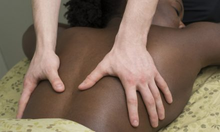 "Researchers Have ""Little Confidence"" in Massage Therapy for Low Back Pain"