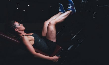 Do You Need to Lift Heavy to Get Bigger Muscles?