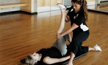 Could American Massage Therapy Be Part of Healthcare Like Canada?