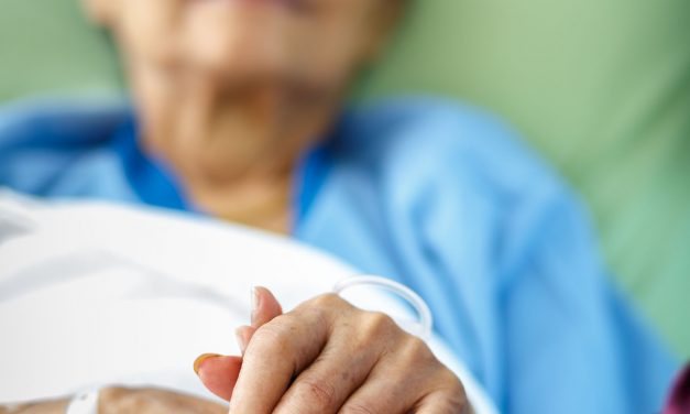 Why Cancer Patients Should Not Be Denied of Massage Therapy