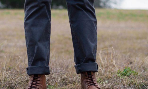 Should You Fix Leg-Length Discrepancy?