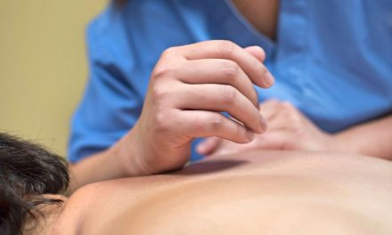 Why 'Energy Work' Is at Odds With Ethics in Massage Therapy