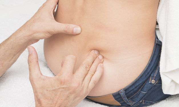Research Finds Weak Evidence of Anterior Pelvic Tilt Posture 'Correction' for Back Pain