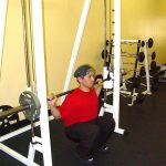 Weight training: How Many Sets and Reps Should I Do?