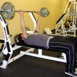 Do You Need to Lift Heavy Weights to Get Bigger Muscles?
