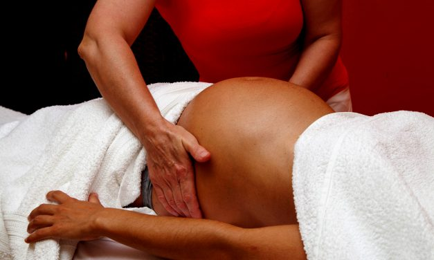 What Is a Prenatal Massage? An Updated Narrative for 2020